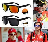 Polarized Holbrook Fashion Trend Cycling Sports Sun Glasses Eyeglasses Eyewear 16 Colors To Choose