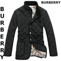 Winter New Thick Warm Down Jacket winter jacket men