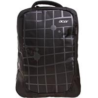 """Fashion Men's Backpacks Sport Casual Girls School Backpacks Bag Brand Women Children Backpacks School 15"""" Laptop Backpacks Men"""