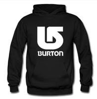 Hip-hop skateboard hiphop 100% cotton sweatshirt bur for ton UBIQ pocket hat shirt Men's long-sleeved T shirt  sports coat