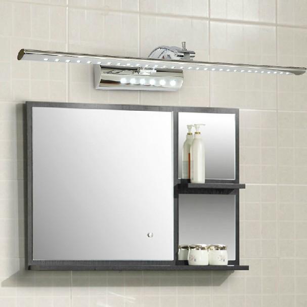 Apliques de espejo del ba o compra lotes baratos de apliques de espejo del ba o de china - Apliques espejo bano baratos ...