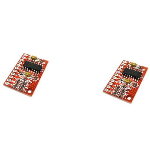 Электронные компоненты DC 5V 3W USB цена и фото