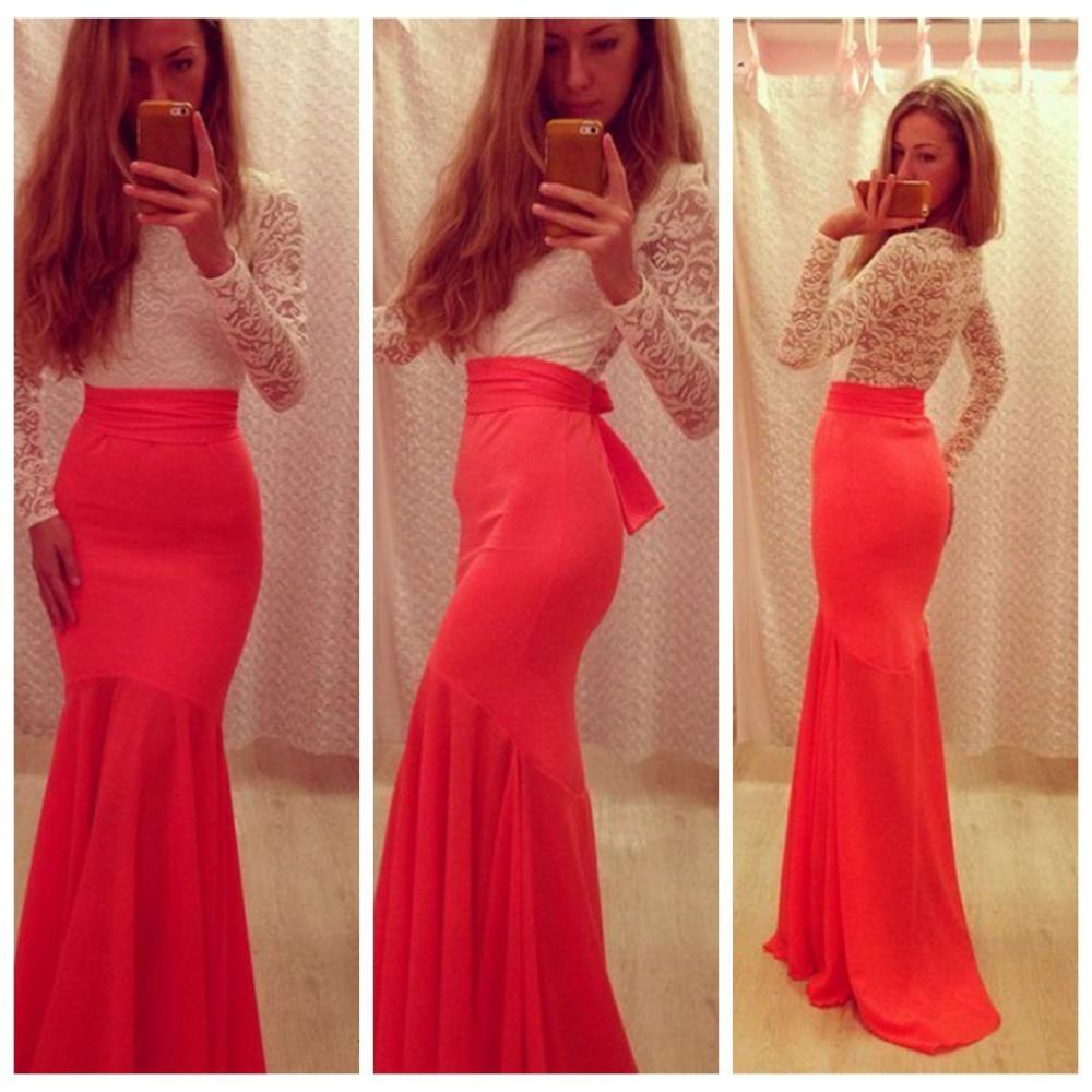 axpariscomProm Dresses