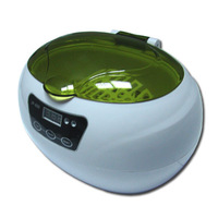 skymen mini ultra sonic bath 600ml 50w 1 year ultrasonic watch and jewelry cleaner