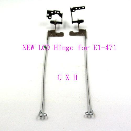 Крепление для ЖК дисплея ноутбука e1/471 E1-471 лампочка филипс 007054 b1s 35w e1 04j dot 9285 141 294