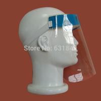 2014 best selling face mask  medical face mask cheapest Against-fog medical face mask sheet,medical face mask factory