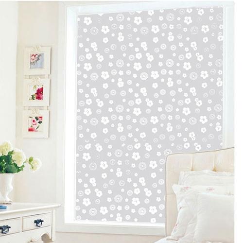 Film pour vitre salle de bain 20170517103550 exemples de designs utiles for Comfilm pour fenetre salle de bain
