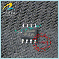 95256 car airbag computer memory chips, chip eight feet of professional automotive chips
