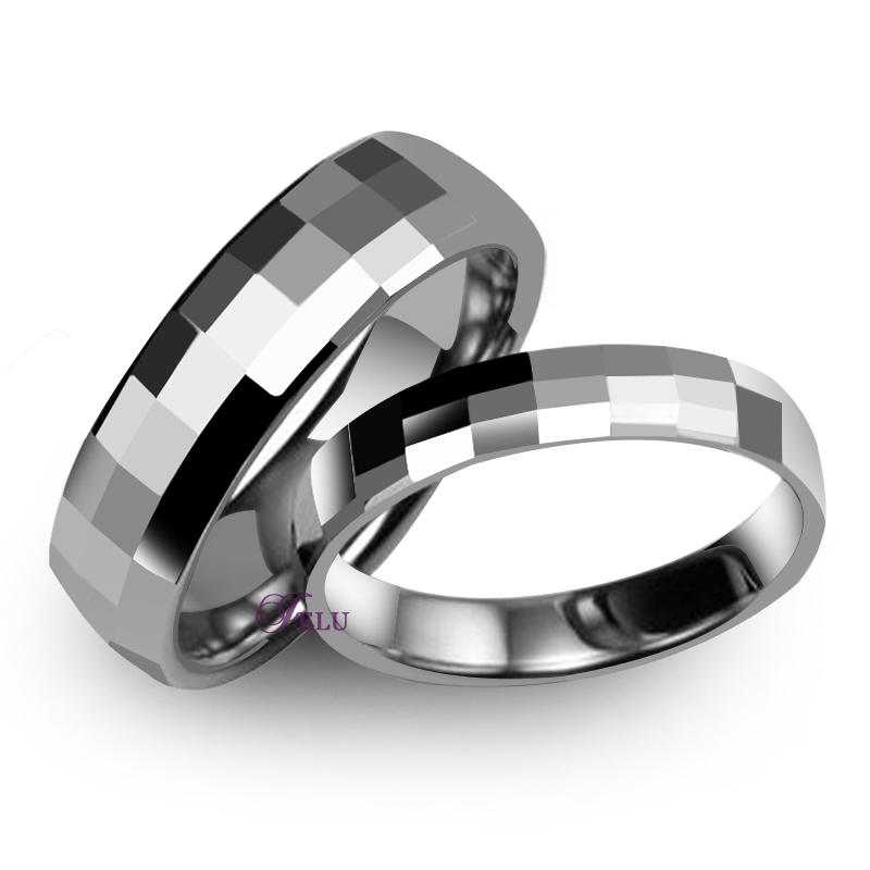 Couple Finger Rings Online Ring Lover Couple Finger
