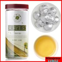 2012 yr Special Grade China Yunnan  Tuocha Group Te Ji TuoCha Pu'er Puer Tea 100g