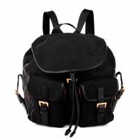 Daily backpack brand Men backpacks BZ0030