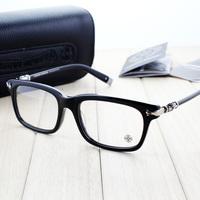 2015 Luxry Optical Brand Frame FUN HATCH 925 Silver Vintage Optical Frame Full Rim Eyeglass Frames Sheet Glasses Free shipping