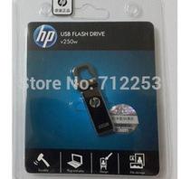 USB flash drives 512gb free shipping usb 512GB