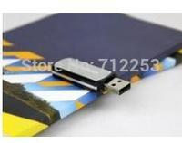 free shipping 512GB Lenovo T180 usb flash drive/pendrive/memory disk