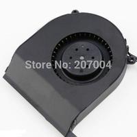 CPU Fan BAKA0812R2UP001 DC12V 0.50A For Apple Mac Mini A1347 Mid 2011