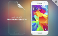 NILLKIN Matte Scratch-resistant Protective Film Screen protector for Samsung G360(Galaxy Core Prime)
