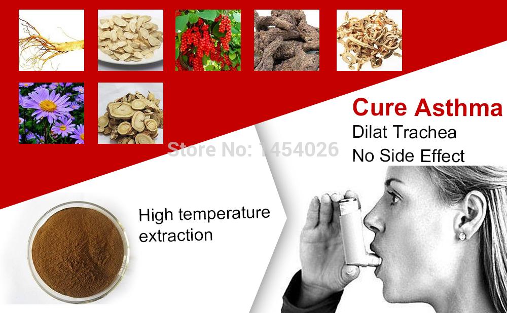 effect medicine side: