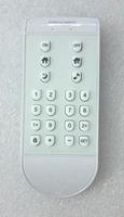 Orvibo smart Radio Frequency remote Mini Scenario control Smart home system Automation appliance Free Shipping