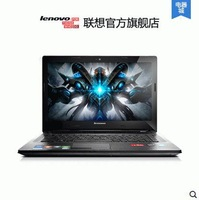 Lenovo V1000 FHD small new high-definition screen  I7 independence was notebook hybrid hard drive free shipping