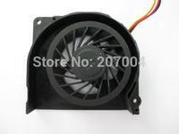 for Fujitsu LifeBook E780 Th700 T730 T900 CPU Cooling fan CA49600-0241
