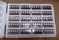 New original 100% OMRON relay 12v G2R-1-E-12VDC 8 pin 16A High Power