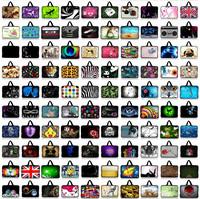 2015 New fashion private customized 10000+ pattern Fashion  380*295cm  handbag for men women lady student device waterproof bag