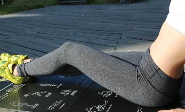2d40ef6c860f 2014-топ-мода-женщин-брюки-стрейч-узкие-брюки-талии-широкий-йога-брюки-поднятых-ягодиц,-разделяет,-прыжок-с-разбега-удерживать-кроссовки- фитнес-брюки.