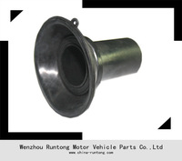 30mm high performance mebrane diaphragm/rubber with piston