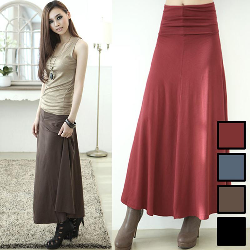 Женская юбка Skirt 2015 s m l XL xXL 3XL 4XL 5XL 701 женская юбка manu 2015 saia feminino xxs xs s m l xl xxl xxxl 4xl 5xl 6xl