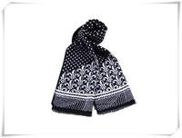 high quality plaid bufandas men christmas fashion mex printed casual scarves brand winter warm pot cheap tartan scarf men