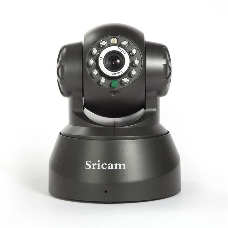 Камера наблюдения ip P2P ip App sucurity wifi ipcam  AP001 камера miniland ip камера everywhere ipcam