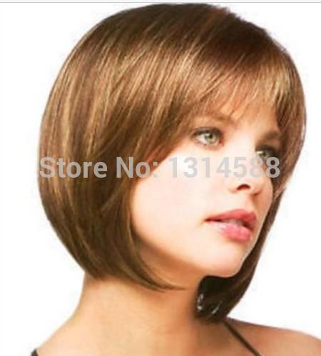 70 см высокая температура шелка матовая молодой симпатичный второй становится леди с длинные прямые волосы супер...