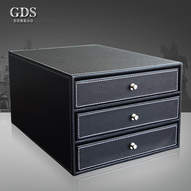 Shop Popular Desktop Filing Drawers From China
