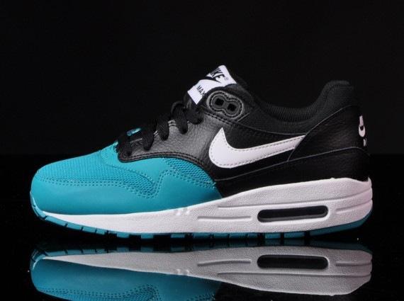 Nike air max 87 kadınların spor koşu ayakkabıları ücretsiz kargo