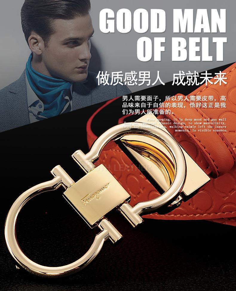 famous designer belts 3vtd  famous designer belts