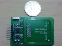 RC522 Card Read Antenna/RF Module/RFID Reader/IC Card Proximity Module