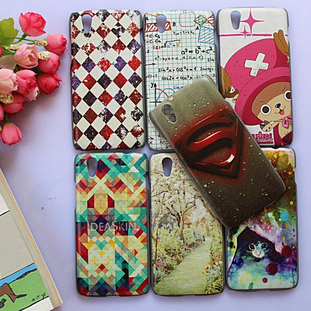 Чехол для для мобильных телефонов CP Lenovo s960 case cover for Lenovo s960 case cover чехол для для мобильных телефонов best case lenovo 316 lenovo a316i for lenovo a316 case