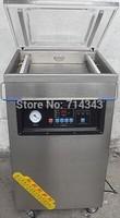 #single-chamble vacuum packing machine,vacuum sealing machine,food vacuum packer
