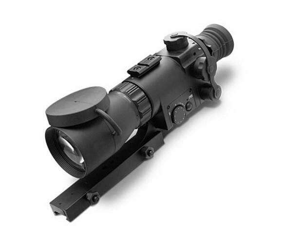 Colimador / hunter caça / night vision monocular / para a caça / óptica riflescope / spotting scopes / ir / alvo / caça acessórios(China (Mainland))