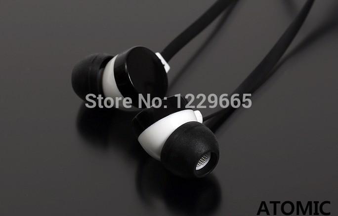 Сушилка для рук MP3 earbud