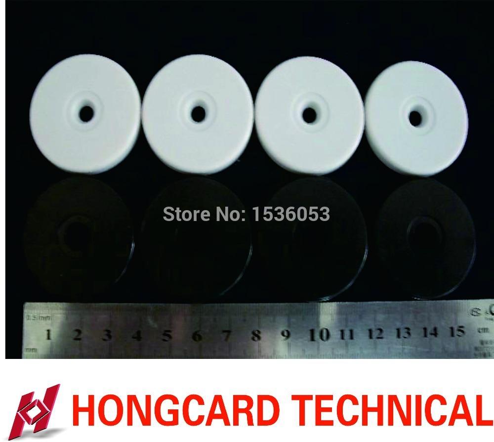 RFID patrol point,RFID tag,EM card,FM1108(China (Mainland))