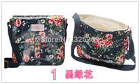Free shipping Cath pocket bag womencath Messenger Bag cath shoulder bag famous brand bags