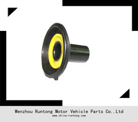 18mm GY6 50  mebrane diaphragm/rubber with piston