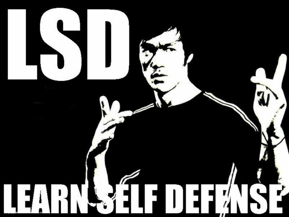 Bruce Lee Jeet Kune do Wallpaper Bruce Lee Jeet Kune do