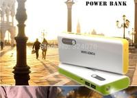 100% original power bank HuiDan powerbank 12000mah portable Charger backup power carregador de bateria portatil banco do poder