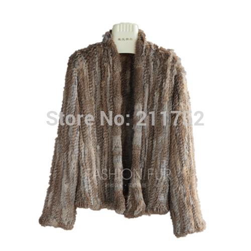 Купить верхнюю женскую одежды из меха
