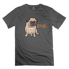 Майка  от Fashionable Customized T Shirts для Мужчины, материал Хлопок артикул 32245059884