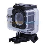 Free shipping Original SJ4000 WIFI SJCAM brand Action Camera Waterproof Camera 1080P Full HD Camera Underwater Sport DV