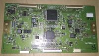 6870C-0472D_VER  LD550DUN-TGB1_FHD_CPCB  6870C-0472D FOR  55  LED TV T-CON