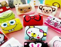 Baby Socks Girl Or Boy Children Cotton Sock Women Sock Free Shipping 1 lot =10pieces=5pair